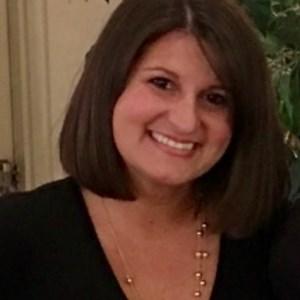 Gina Lodike